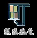cho-hotel-logo.png