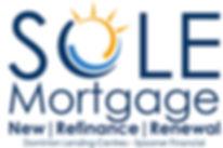 SOLE Mortgage (v1).jpg
