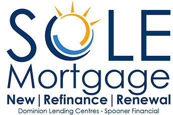 SOLE Mortgage (v1).jpg
