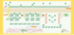 えびの会場マップ.jpg