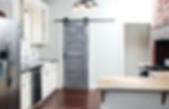 kitchen renovation, home renovation, home remodel, asheville