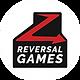 reversal_games_logo_circle.png