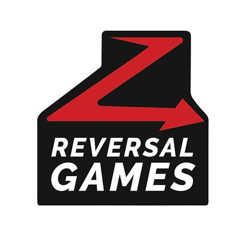reversal_games_logo_square2_edited_edited.jpg