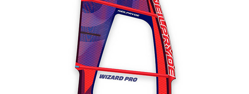 NP Wizard Pro