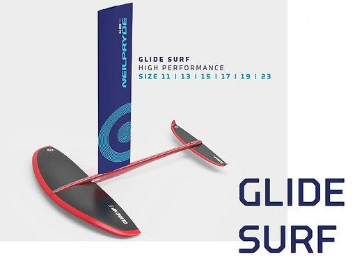 Neilpryde 21 NP Glide Surf HP