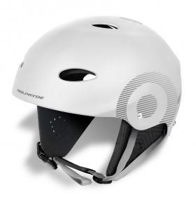 NP Helmet Freeride