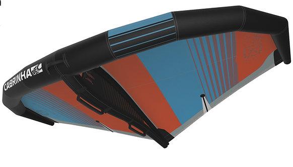 Cabrinha Crosswing X2