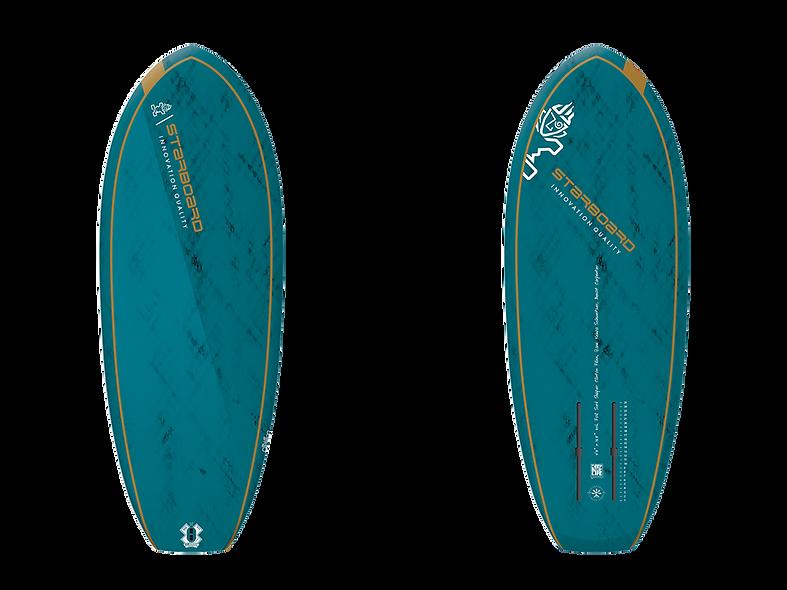 STARBOARD FOIL SURF V2