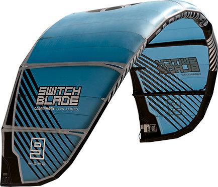 Cabrinha ICON Switchblade