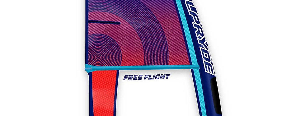NP Free Flight