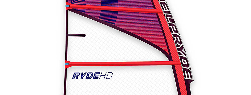 NP Ryde HD