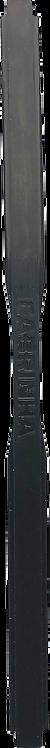 21 Cab Foil Track Plug X1