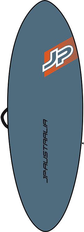 JP Boardbag Light