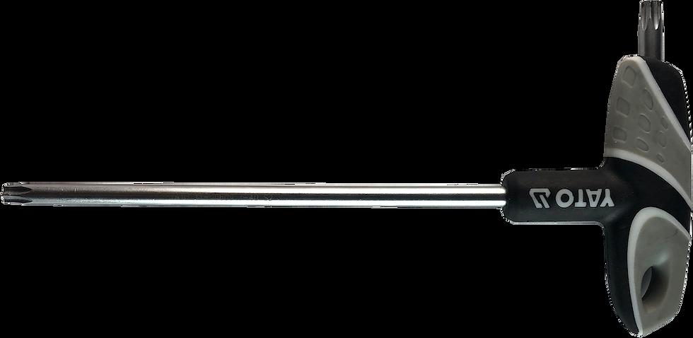 21 Cab Tool Torx 6mm