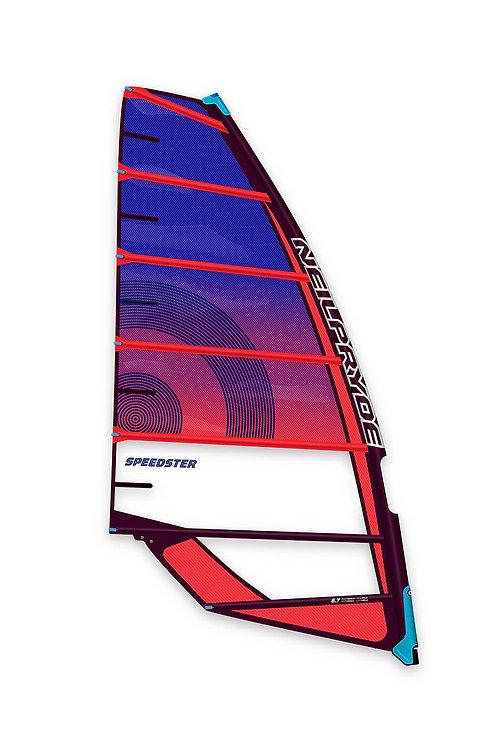NP Speedster