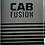 Thumbnail: 21 Cab Alloy Mast w. Helicoli