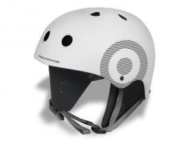 NP Helmet Slide