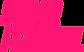 Logo_Tekengebied 1.png