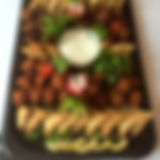 Indian-Platter.jpg