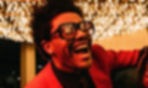 The-Weeknd-1.jpg