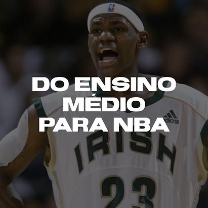 Do_ensino_Médio_para_NBA.png