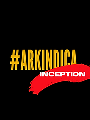 Ark Indica - Inception.png