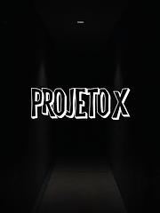 Late Night - Projeto X.png