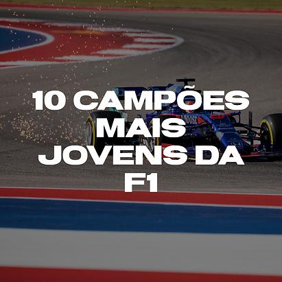 10_CAMPEÕES_MAIS_JOVENS_F1.png