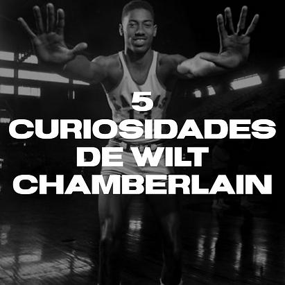 5 CURIOSIDADES WILT.png
