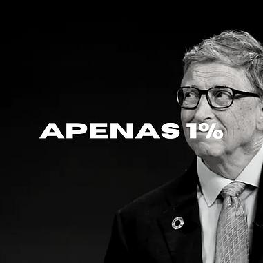 bill 1%.png