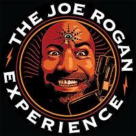 JOE ROGAN.jpg