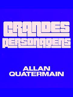 Allan Quatermain.png