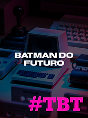 BATMAN DO FUTURO.png