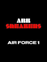 Ark Sneakers - AF1.png