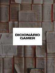 Arkcionário_-_Dicionario_Gamer.png