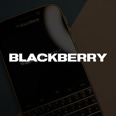 BlackBerry.jpeg