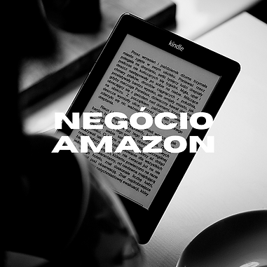 NEGÓCIO_AMAZON.png