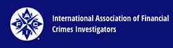 International Association of Financial Crimes Investigators