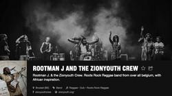 Rootman J