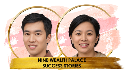Combined 2 Portrait (Success Stories) 2.png