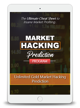 Gold Prediction (Front).png