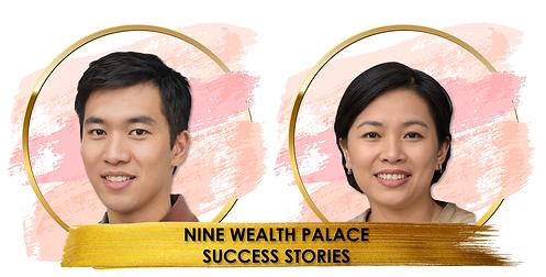 Combined 2 Portrait (Success Stories).png