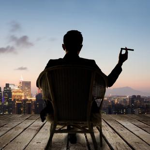 The Secret Bazi Revelation of Successful Millionaire Business Owners