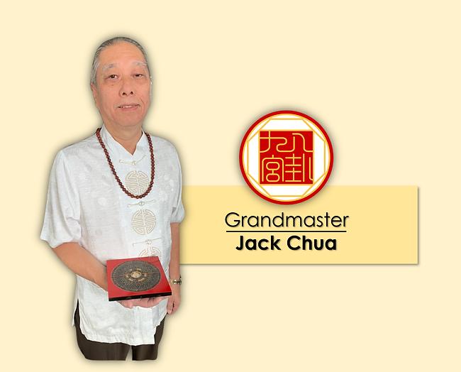 Grandmaster Jack Chua Portrait 9.png