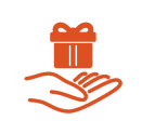 Gift Icon 2.png