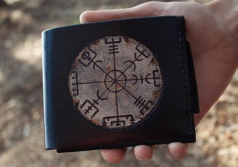 Vegvisir wallet