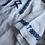 Thumbnail: White linen dress