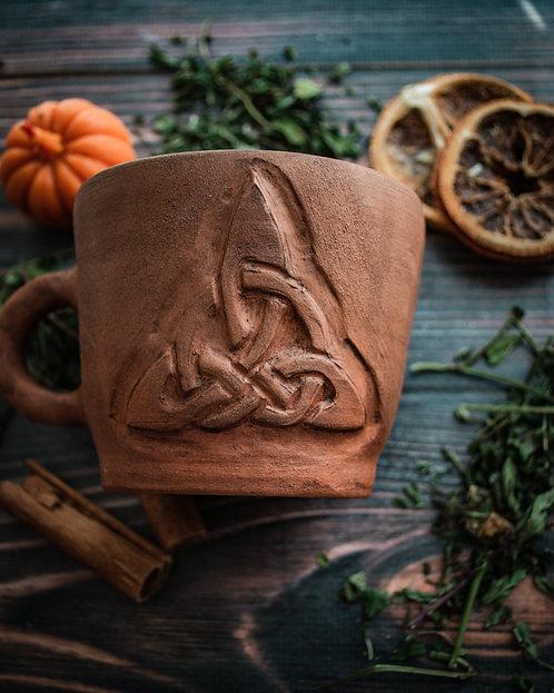 Сeltic cup