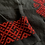 Thumbnail: Slavic long embroidered dress