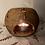 Thumbnail: Runic aroma lamp